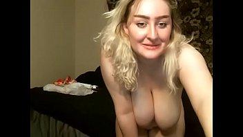 www xshare porn hijjab com Reallifecam sex videos dasha and demid
