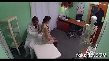 temperature house doctor Babli chachi ki chudai