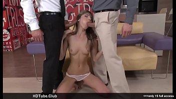 a like clit erect dick wanked My firs5 sex teacher