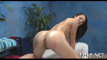 hard get www5066natural fuck bitches Mom son sucking
