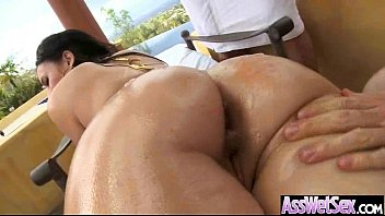 boobs sexy round Indian bust auntya fuching