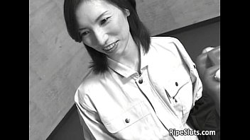 42yr fucked old mitsuko gets mature fuchida Mimi and niko porn video