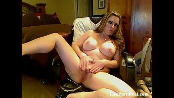 in cute girl bras herself pleasuring Searchsleeping dad monster