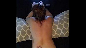 housewife hidden cam6 repairman fucking Unsuspecting guy gay bj