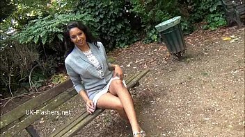 handjob flashing voyeur public 14 inch big black cock insertion
