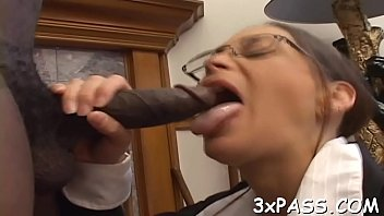 gay gangster amateur interracial Me cogi a mi empleada