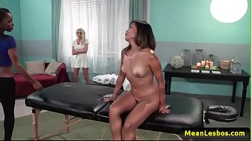mother real daughter lesbians and Brazil facesit lesbian slave