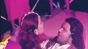 videos sex deshi bangla Big titted anissa kate and siri fuck in threesome
