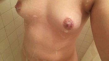 famille mereet fils Romantic love with a sexy blonde milf