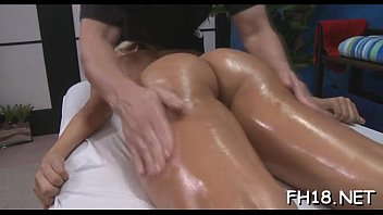 time first shy for spreads 18 her year old the this pussy Big tit squirt compilation