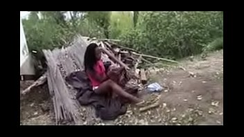 purn video download Misa yuki real asian mother getting orgy part6