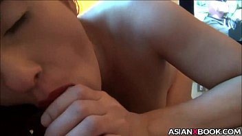 woman teaches how to a massage prostate give asian Big tits blowjobs