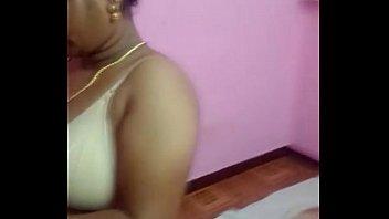 porn tamil desi moti aunty Squirt in store