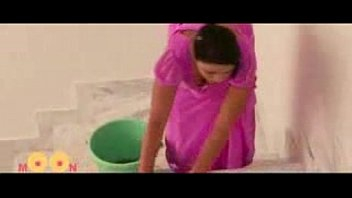 raped infront bhabhi husband of indian Farther and son fucking insest porn movies3
