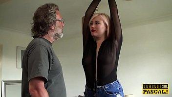 and throttle slapped Gladys macri argentina tetas webcam msn
