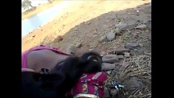 outdoor sex indian deshi Wife rape fuck hard