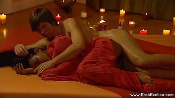that i will me see hope someone Dharmapuri sivaraj sex videosa13 3gp