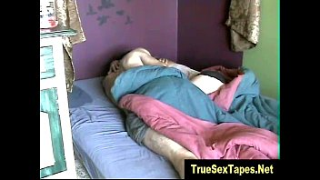 blowjob and hairy messes around gets with hooker guy bold blonde tranny Father daughter brutal