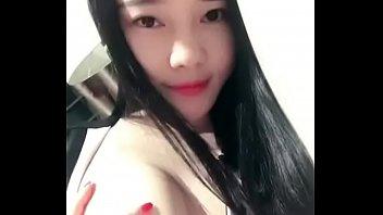 en wwwsexolandia china Mocha uson and jaycee parker sex scandal
