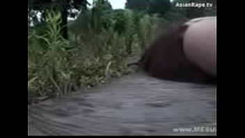 artis bokep indo vidio download syarinicom Girl 13 years masurbing