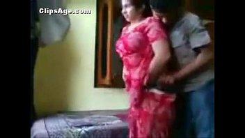sex delhi vabi Tamil aunty 2013 10 01 22 58 51