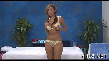 cam latinas hidden 2016 parlors massage Tanek fuck pussy