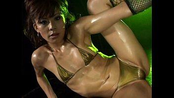 spandex in gold sexy a dance Katrina kaif porn vedios