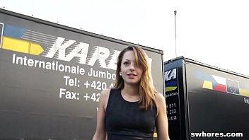 nocensor javcom prostitute Groping asses in bus
