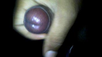 xxx video play4 zinta preity 3gp Cheating wife milf diana from seattle wa