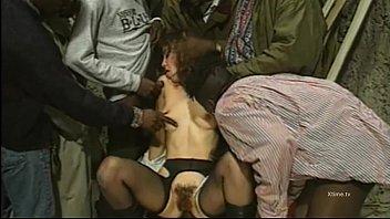 anal japanese story rape sex uncensored Cumshot after weeks