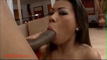 cumshot pussy in tiny asian Reality sex show tournike