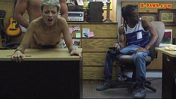 raped guy girl black Snow white xxx an axel braun parody scene 5