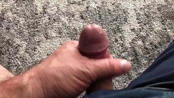 porno niki du minaji Ramon vs bree barrett