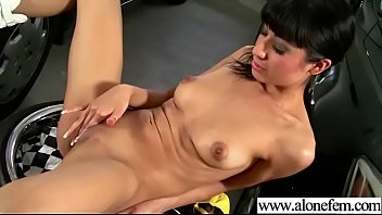 color climax 8106 Fuck in bus n train all2
