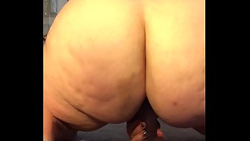 juliea and ava double marie dildo German blonde blowjob 1 3 tyr