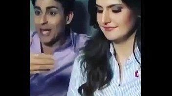 raki shoan bollywood Techer fuck under 18 student in the class