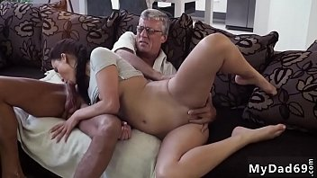 orgasm cum anal Hypno open ur mouth and suck cock for her