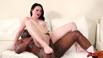 brunette students young Indian village girl fucked in ketchin