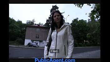 hi def 1209 porn6 publicagent sd cheryl Group brigitta bulgari doppio piacere 33
