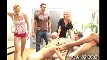 masked receives cunt undressed cutie with drubbing Argentina se coje