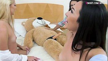 asina gay bear Dog fuxk girl