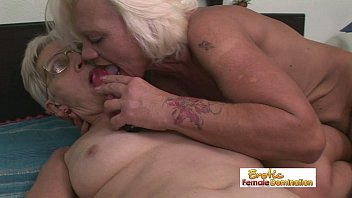 granny old assfuck Vasundhara pushkar sex5