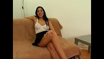mexicana vez primera anal Danny and lolly