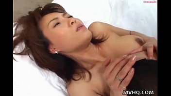 dp wife japanese rap Picked up on the streets