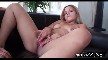 footjobs long nails her under 5 boy and 1 garlhit sexy movie downlosing com