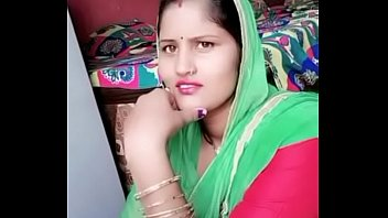 aunry desi outdoor Hasband share wife with young