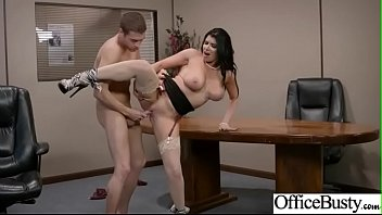squirting tits milk from girls Zeb atlas and elias ann