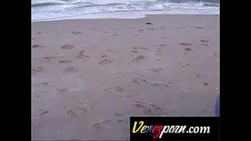 playa hemana perreo en Jilbab melayu anak