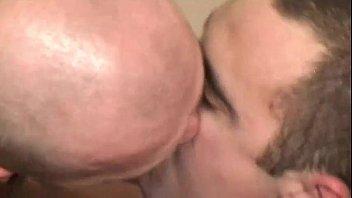 elite de cena foda 4 Groping granny tits6