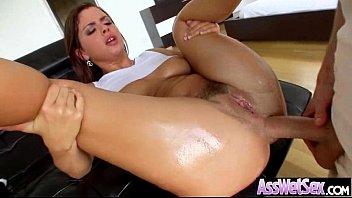 boobs round sexy Foreskin play uncut self suck